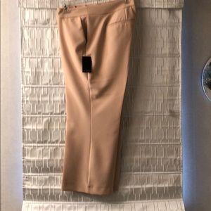 Eloquii pants